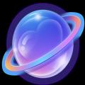 气泡星球app手机版v1.0.0 安卓版