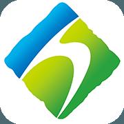 天边呼伦贝尔安卓版v5.0.1 最新版