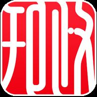知政通化app苹果版v1.1.1.110 手机版