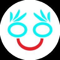 e耳英语app最新版v1.0 安卓版