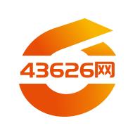 43626游戏赚钱网红包版v1.1.3 福利版