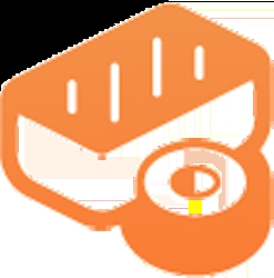 Sushiswap交易所app安卓版v1.0