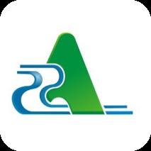 爱镇安app最新版v1.1.3 安卓版