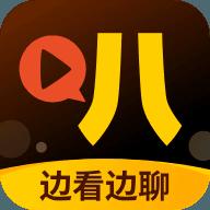 微叭视频app赚钱版v8.0.8.6 红包版