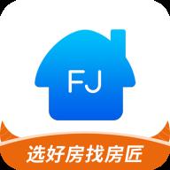 房匠看房app免费版v1.0.0 手机版