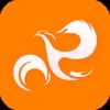 锦绣青羊app安卓版v4.5.0 最新版