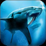 Helicoprion Simulator旋齿鲨模拟器汉化版v1.0.2 最新版