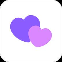 甜心交友破解版v1.0.18 安卓版