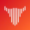 bitbaba币巴巴交易所app安卓版v1.0