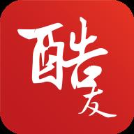 酷友文学app最新版v1.0.0 安卓版