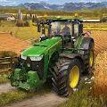 模拟农场20国产卡车modv0.0.0.75 修改版