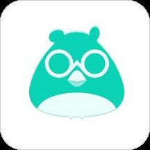 简易拼音app安卓版v1.0.0 最新版