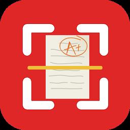 作业扫描王app手机版v1.0 安卓版