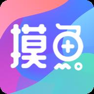 摸鱼kik搜狐app最新版v1.0.0 手机版