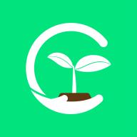 苍珥交友app手机版v1.0.0 最新版