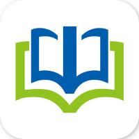 文文优学app官方版v1.0.6 最新版