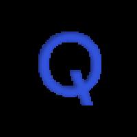 京东炸年兽攻略脚本app安卓版v4.1.1 最新版