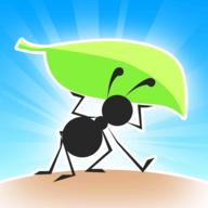 小蚁快跑试玩领红包版v114101 福利版