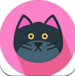 喵喵影视app去广告版v1.38 破解版