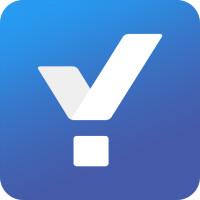 游子学堂app最新版v2.1 安卓版