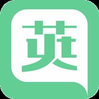 学习云app最新版v3.6.0 最新版