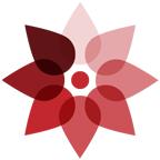 杏乡好地方app最新版v1.0.0 安卓版