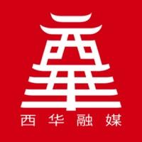 西华融媒直播中心客户端v0.9.9.7 最新版