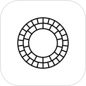 vsco免登录破解版v204 安卓版