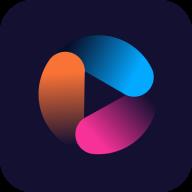 9亿tvapp电视破解版v1.2.1 最新版