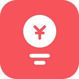 奇聚爱玩app试玩赚钱版v1.0.0 福利版