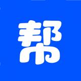 众人赏天天领现金app赚钱版v3.7.9 高佣金版
