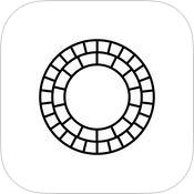 VSCO安卓破解版v204 手机版