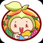元宝网元江本地生活服务平台v4.6 安卓版