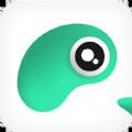 熊猫上学app安卓版v1.0 手机版