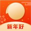 小芒电商最新版v4.1.4