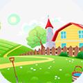 多福农场红包版v1.0.2 安卓版