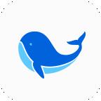 小鱼儿赚钱app最新版v1.0 正式版