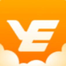 云上越秀客户端v4.5.6.03 手机版