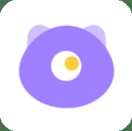 影视猫plus官方最新版v3.0.5.1 手机版