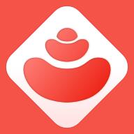 上网有宝app最新版v1.0.0