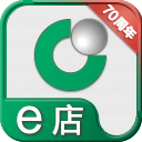 国寿e店2021年新版下载安装v2.1.97 安卓版