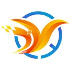 岳普湖好地方app最新版v1.0.0 安卓版