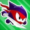 忍者猫刺客安卓破解版v1.4 无敌版