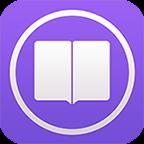石头阅读(含vip兑换码)破解版v8.4 免费版