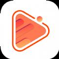 今日热播app手机版v1.0.0 安卓版