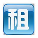 宙斯租号平台官方版v1.2.0 手机版