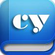 畅阅小说vip破解版v1.2.2 免费版