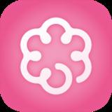 知轩藏书app1.8v1.8 最新版