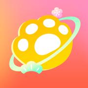 萌爪联盟抓娃娃app苹果版v1.4.1