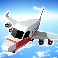 超级飞机无广告版v1.0.1 最新版